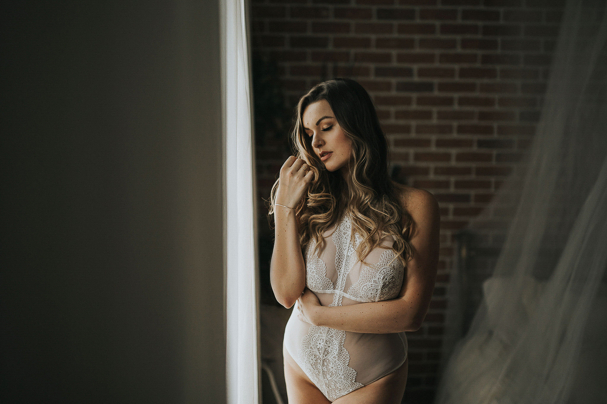 B. Eng Art & Photography — Boudoir Photography — Boudoir Photographer — Atlanta Boudoir Photographer — Boudoir Portraits — Boudoir Portraiture — Atlanta Boudoir Portraits — Atlanta Boudoir Photos — Best Atlanta Boudoir Photographer — Best Atlanta Photographer