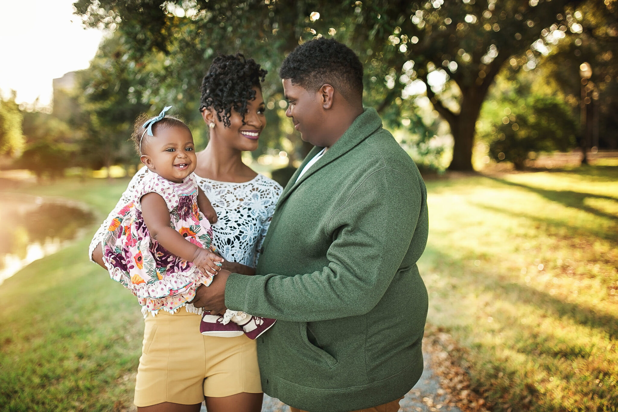 B. Eng Art & Photography — Family Portraits — Family Photoshoot — Atlanta Family Photography — Kid Portraits — Child Photography — Best Child Photographer — Atlanta Child Portraits — Best Atlanta Photographer — Family Photography — Family Photoshoot — Child Photoshoot